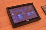 System Audio-Video w sali wykładowej