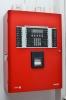 System Ochrony Przeciwpożarowej