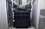 Telewizyjny System Dozorowy